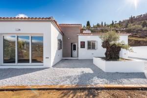 795410 - Country Home for sale in Cómpeta, Málaga, Spain