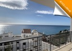 CSA1695 - Apartment for sale in Torrox Costa, Torrox, Málaga