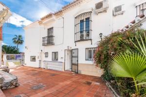 797283 - Townhouse for sale in Burriana, Nerja, Málaga, Spain