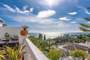 797488 - Apartment for sale in Torrox Costa, Torrox, Málaga, Spain