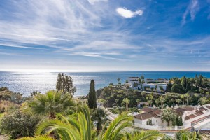797489 - Apartment for sale in Torrox Costa, Torrox, Málaga, Spain