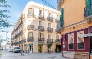 798063 - Apartment for sale in Málaga, Málaga, Spain