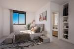 SEAGARDEN_Dormitorio_HD