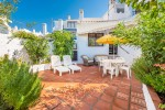 CSA1703 - Apartment for sale in Nerja, Málaga