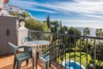 CSA1704 - Apartment for sale in Nerja, Málaga