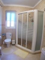 1286 bath1 (Medium)