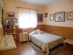 1286 bed2 (Medium)