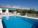 1286 pool (Medium)