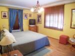 1286 hse bed1 (Medium)