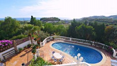 648713 - Country Home for sale in Nerja, Málaga, Spain