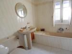 1446 bath (Medium)