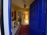 1446 hall (Medium)