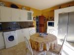 1446 kitchen (Medium)
