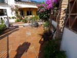 1446 patio (Medium)