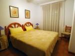 1449 ap1 bed (Medium)