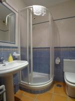 1449 ap2 bath (Medium)