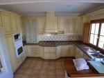 1449 kitchen (Medium)