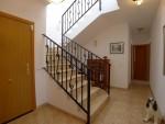 1471 hall (Medium)