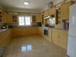 1471 kitchen (Medium)