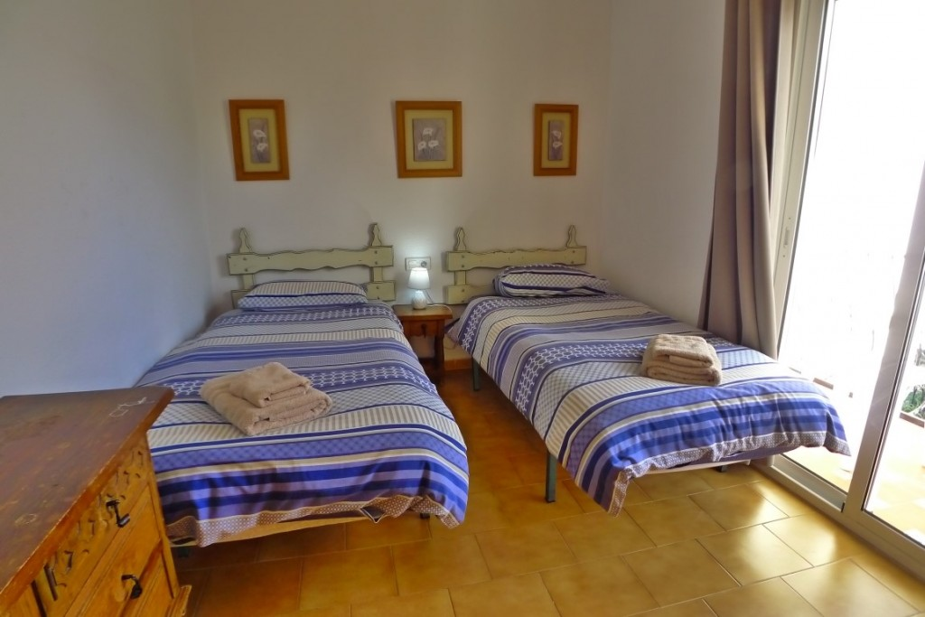 Nerja,Málaga,2 Bedrooms Bedrooms,2 BathroomsBathrooms,R655