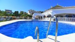 Cap Playa Pool (1) (Medium)