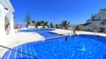 Cap Playa Pool (5) (Medium)