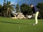 golf 038 (Medium)