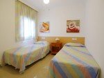 R944 bed2 (Medium)