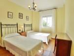R949 bed2