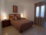 R985 bed (Medium)