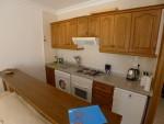R985 kitchen (Medium)