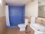 1325 pool shower (Medium)