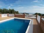 1325 pool view (Medium)