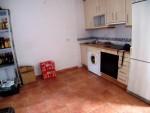 1096 kitchen (Medium)