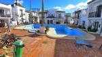 Pueblo Andaluz pool (10) (Large)