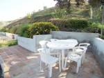 1088 bbq terrace (Medium)