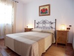 1088 bed1 (Medium)