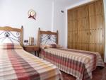 1088 bed2 (Medium)