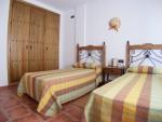 1088 bed3 (Medium)