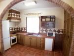 1088 kitchen (Medium)