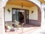 1088 patio (Medium)