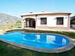 1088 pool villa1 retocada (Large)