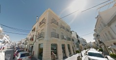 686024 - Commercial Building for sale in Nerja, Málaga, Spain