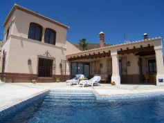692738 - Villa for sale in Salobreña, Granada, Spain