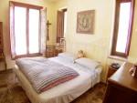 1053 bed2 (Medium)