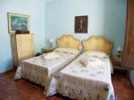 1053 bed3 (Medium)