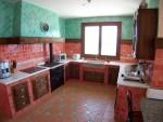 1053 kitchen (Medium)