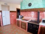 1053 kitchen1 (Medium)