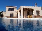 1053 pool villa (Medium)