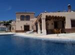 1053 pool villa m (Medium)